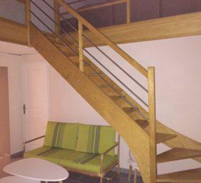 Escalier-JR-006-1