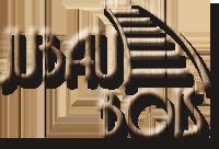 Jubaubois